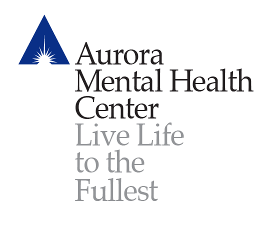 Application Form - Aurora Mental Health Center